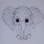 cours-de-dessin-enfants-bédée