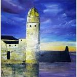 cours de peinture 35 bretagne – cours de peinture ille et vilaine 18