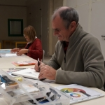 cours de peinture 35 bretagne – cours de peinture ille et vilainee et cotes d armor 3 (1)