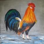 cours de peinture 35 bretagne – cours de peinture ille et vilaine 12
