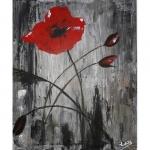 cours de peinture 35 bretagne – cours de peinture ille et vilaine 13