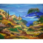 cours de peinture 35 bretagne – cours de peinture ille et vilaine 17