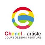 logo-chenel-carré-550-550