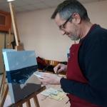 stages de peinture 35 bretagne ille et vilaine 16  (1)