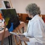 stages de peinture 35 bretagne ille et vilaine 16  (2)