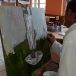 stages de peinture 35 bretagne ille et vilaine 3