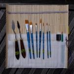 stages de peinture 35 bretagne ille et vilaine 6