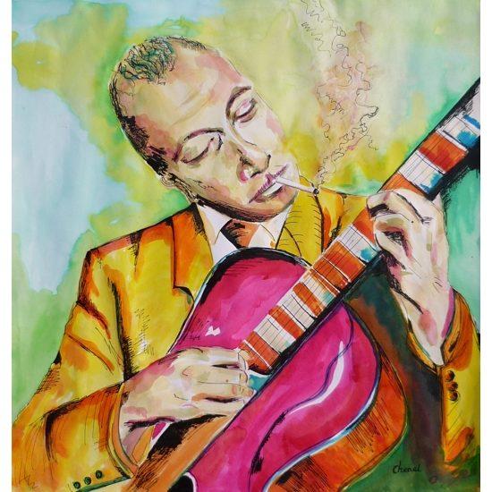 Encre-de-Chenel-Django-Reinhardt